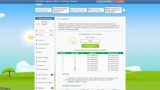 Заработок в интернете 10 000 рублей каждую неделю на автопилоте|заработок на автопилоте в интернет