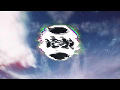 Whethan ft. Mascolo - Good Nights
