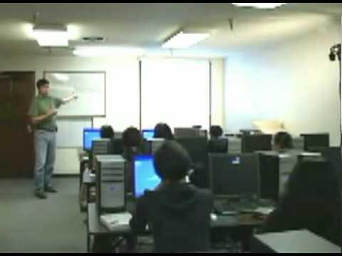 IT-Центр - Курсы компьютерного моделирования.