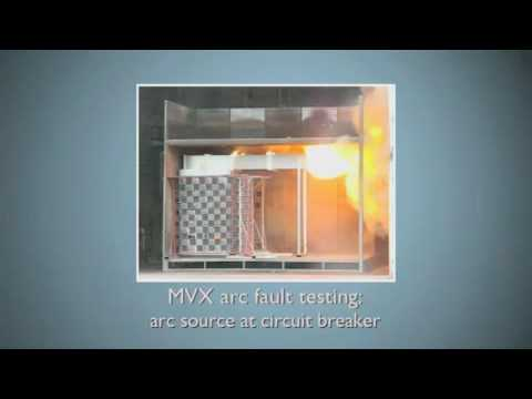 AuCom MVX video.mov