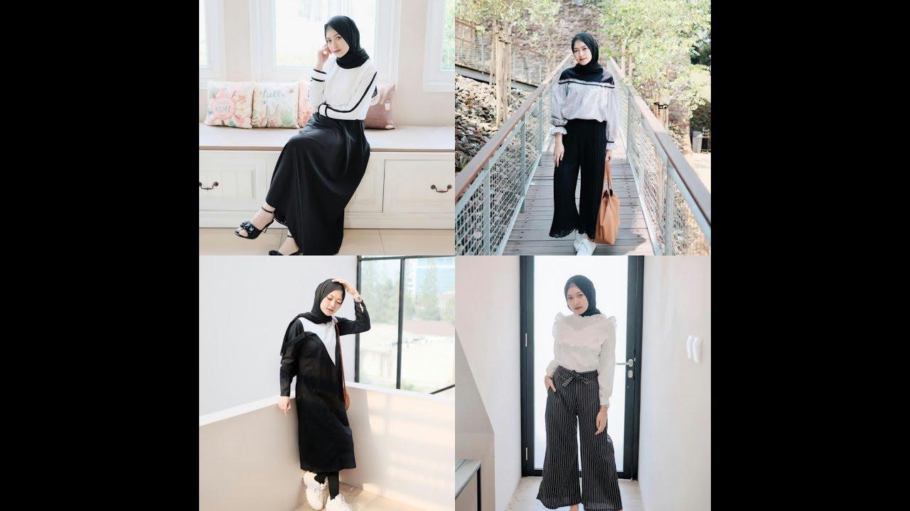 Buy Style Baju Hijab Up To 78 Off
