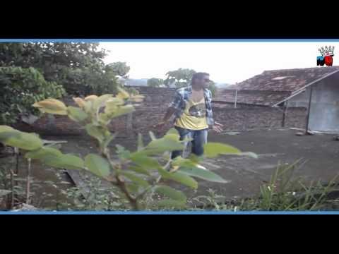 WANTED GOKIL - RINDU KU ( OFFICIAL MUSIK VIDEO )