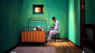 [MV] Park Bom (2NE1) - You and I [rus sub / рус саб].mp4