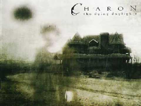 Charon - Guilt On Skin