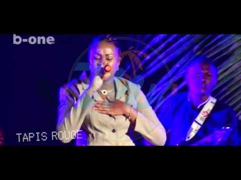 Groupe GAEL Music   MATONDO MINGI   Sr  ANNE KEPS HD