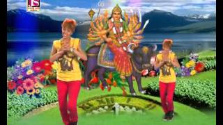 Mari Vadlawali Vihat | D J Tahuko | Gujarati Video Songs 2015