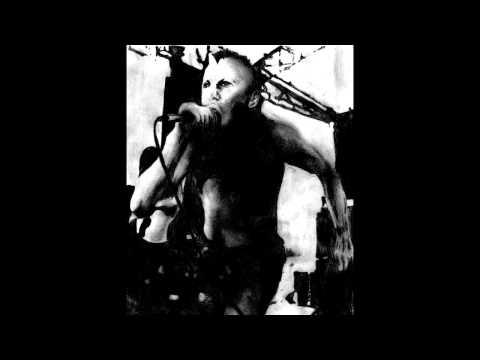 Tool - Prison Sex (live Seattle 93) - HQ audio