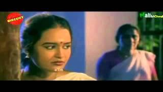 Devasuram Malayalam Movie Super Dialogue