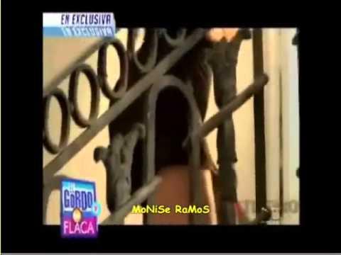 Videos sexis de gaby spanic more