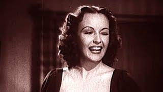 HOLD THAT WOMAN!  James Dunn, Frances Gifford  Full Crime Movie  English  HD  720p