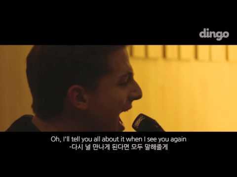 [미드라이브] Charlie Puth - See You Again (Fast and Furious 7 OST)