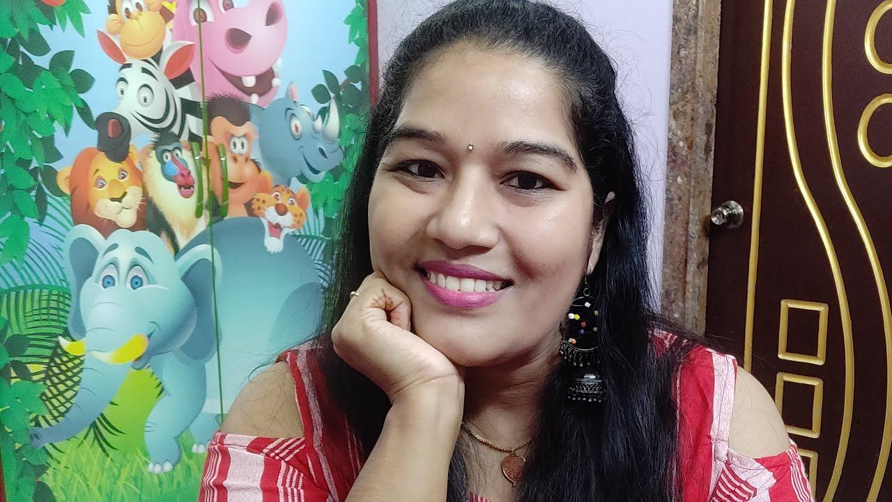 Helloo Friends How R U