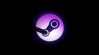 Jak si dát na Steam skin ?? |TUTORIAL|