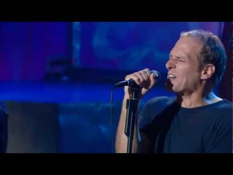 Michael Bolton Live 2005 HD   How Am I Supposed To Live Without You