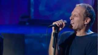 Gambar cover Michael Bolton Live 2005 HD   How Am I Supposed To Live Without You