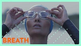 """Wielka premiera triathlonowego hymnu """" BREATH""""! #RokMuzykiWTriathlo..."""