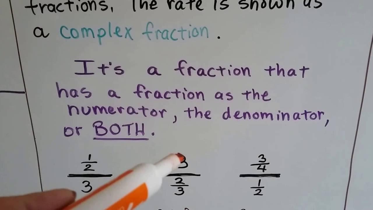 Grade 7 Math #4.1a [ 720 x 1280 Pixel ]