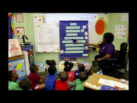 Horizons at The Oakwood School