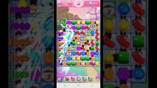 Level 1298 Candy Crush Saga