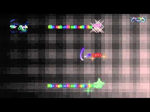 Nhớ Về Em Remix [Sud+Fx]