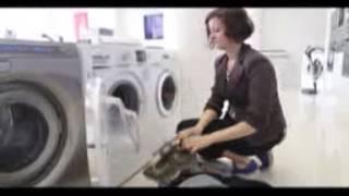 видео Лучшие стиральные машины Asko (2017-2018)