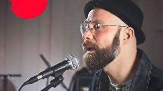 Don Huonot: Olemme kuin veljet (akustisesti Nova Stagella - 4K)