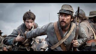 Harc a szabadságért - Teljes film HD