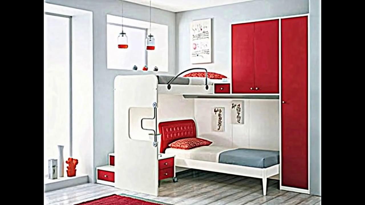 Vergroserung Kleiner Schlafzimmer: Raum