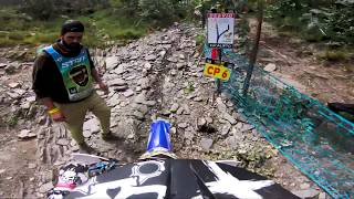 Extreme XL Lagares 2018 - Main Race