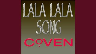"""""""Lala Lala Song"""" (Cover Remix) from Coven Theme"""