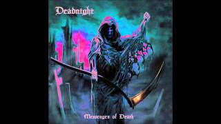 Watch Deadnight Unholy Revenge video