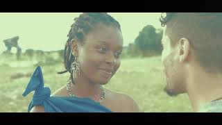 Maasai - ChindoMan Ft Prince Dully Sykes (Official Video 4k) Directed and Shot by Inno Mafuru