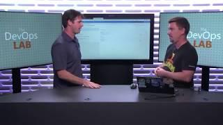 Channel 9-Video: Azure Functions mit VSTS verteilen