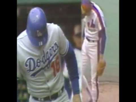 Blue Monday still haunts Montreal Expos fans 35 years later