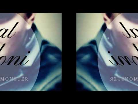 Dime qué será - Barat Mardoni (COVER) 4ta Sinfonía  Prod. HFMmx Record's