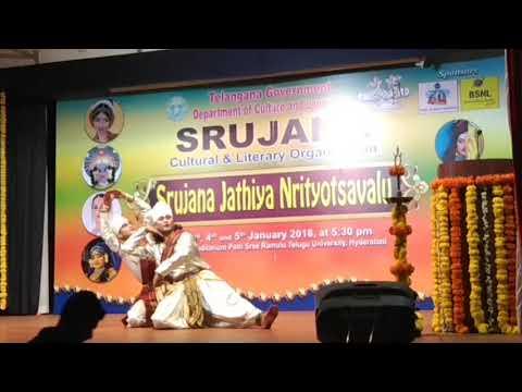 Satriya dasavatar