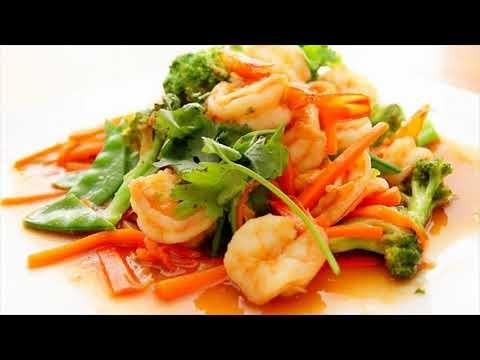 what-is-the-diet-plan-of-first-week-in-atkins-diet-plan---healthy-diet