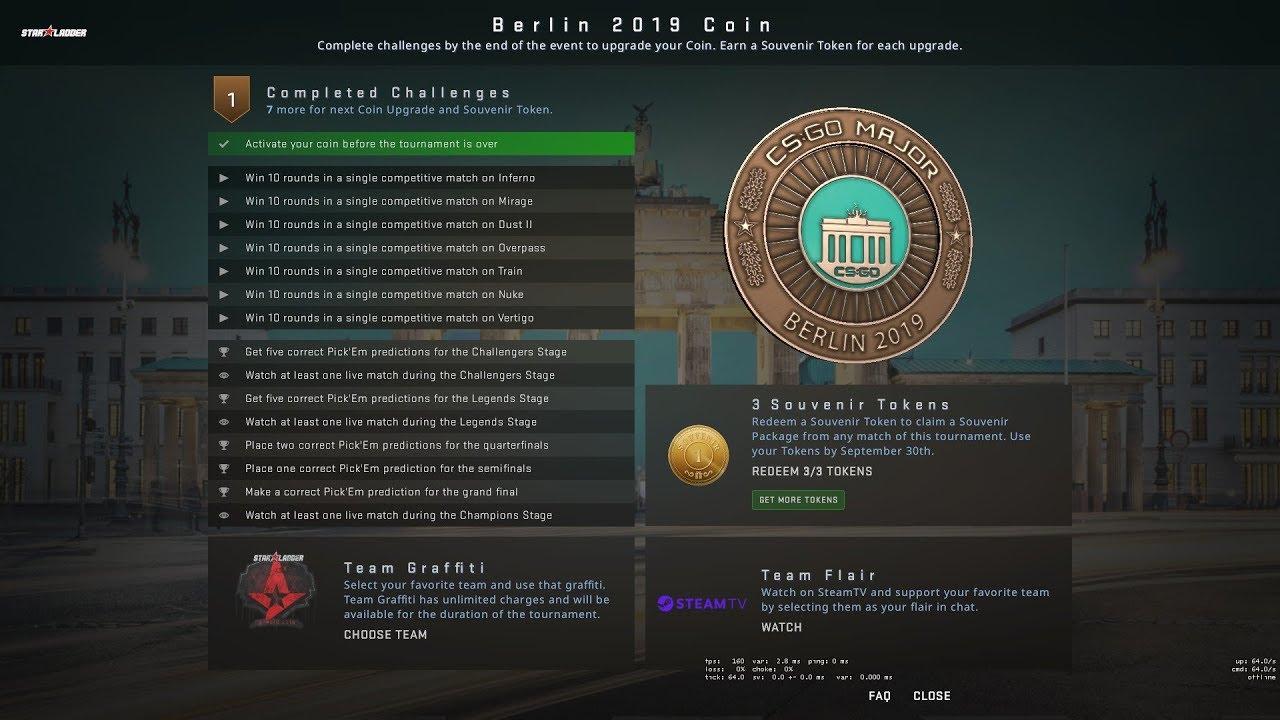 Watch Epsilon Esports NOT Paying Players Exposed (CSGO, CoD