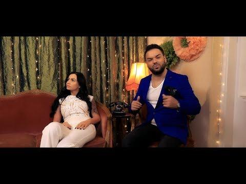 Vali de la Ploiesti - Nu pot sa ma impac cu tine (Official Video) 2019