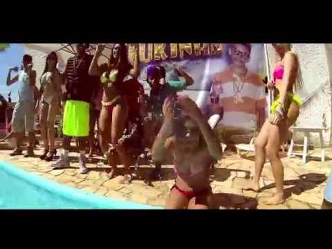 MC Lukinha - Teu Fã  part DJ Tainá ( Clipe Oficial) P.DRÃO