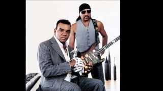 The Isley Brothers - Hello It
