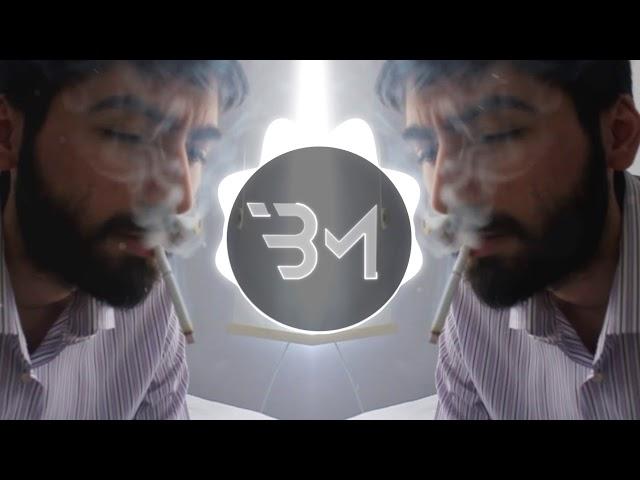 Selahattin Özdemir - Haberin Olsun Trap Remix (Beatmallow)