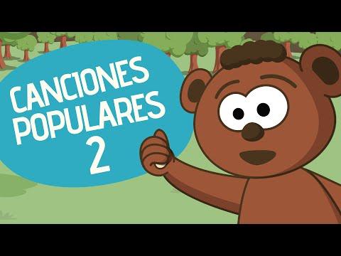canciones-infantiles-populares-2-|-compilado-de-30-minutos-|-toobys
