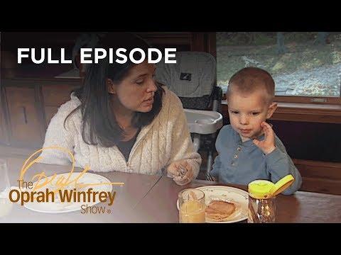30-Something Across America | The Oprah Winfrey Show | Oprah Winfrey Network