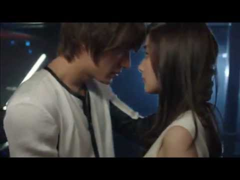 [Official MV] City Hunter - So Goodbye- JongHyun (SHINee) OST Part.2