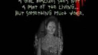 Psychotic Divinity Anthology trailer