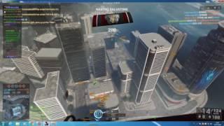 BATTLEFIELD 4 PC -MOD MENU(Aimbot)- UNDETECTABLE!!