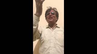 Ye mera prem patra padhkr | rafi sahab| cover by moha Taarique