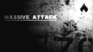Massive Attack feat. Hope Sandoval - Paradise Circus (Gui Boratto Remix)