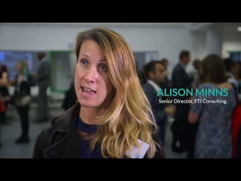 London Enterprise Adviser Network - Celebration Event 2016